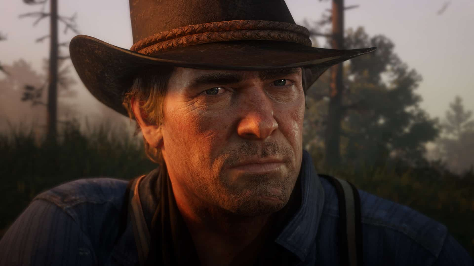 Avatar Awards Red Dead Redemption 2 Cheat Xbox 360, Xbox One