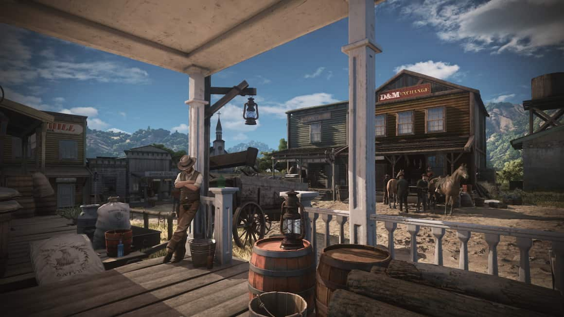Red Dead Redemption 2 Undead Nightmare Pack Cheats For Xbox 360