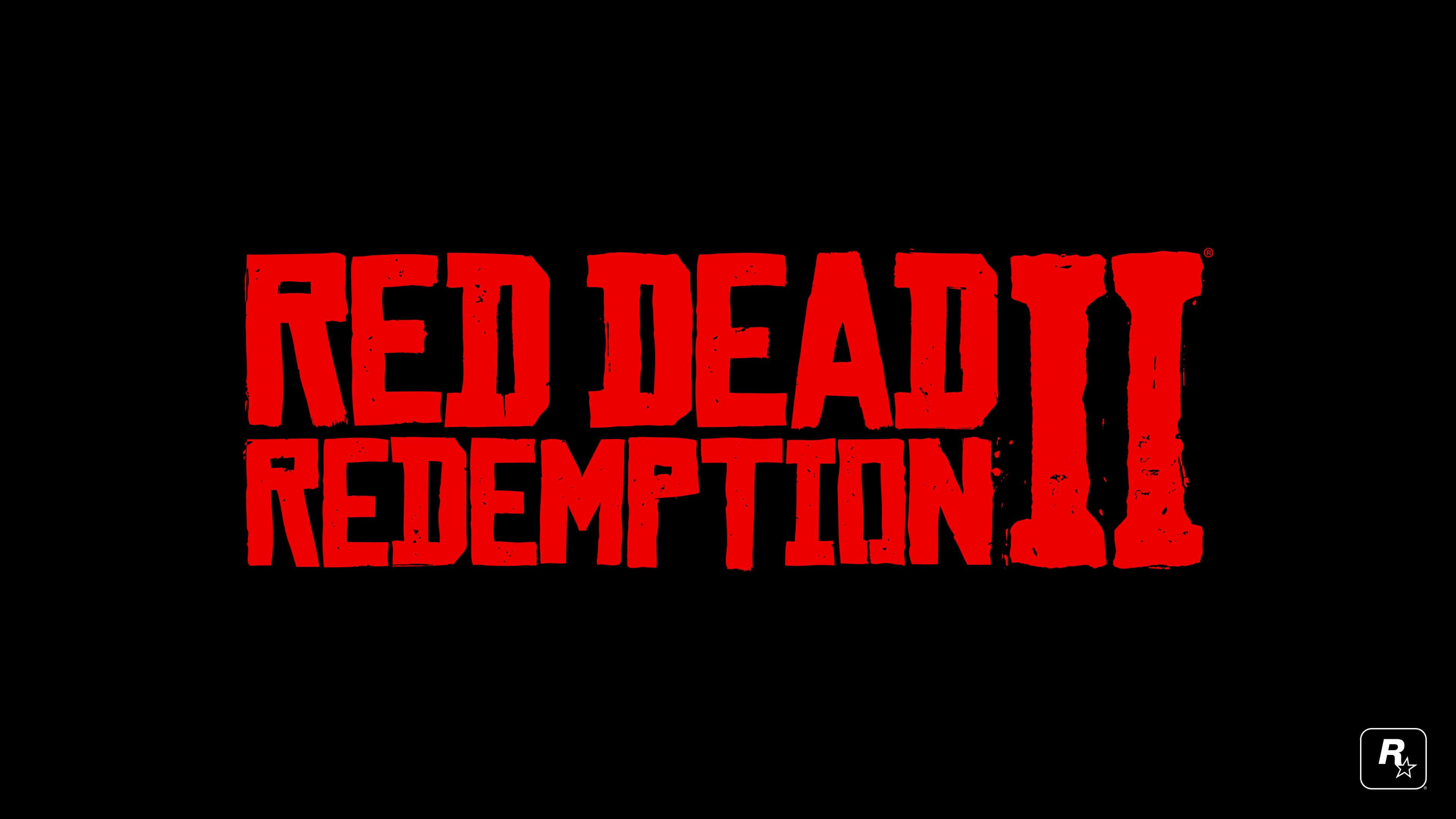 RDR 2 Cheat Save - Red Dead Redemption 2 Mod